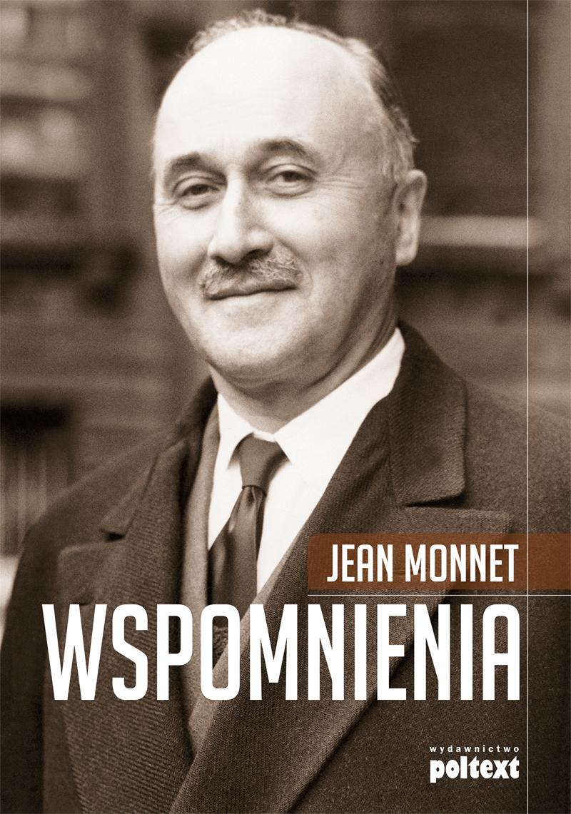 monnet-800-px_2617