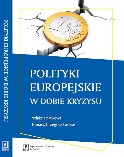 Grosse-Politykieuropejskiewdobiekryzysu