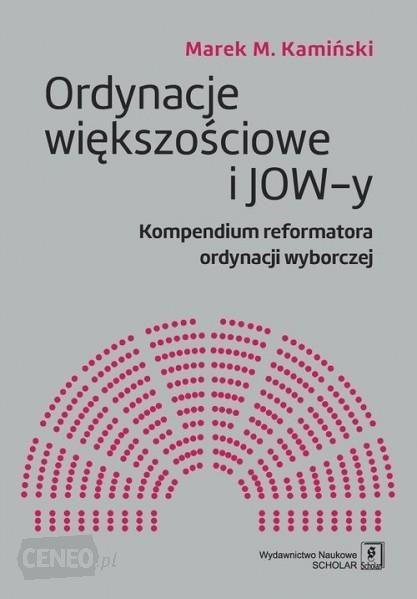 i-ordynacje-wiekszosciowe-i-jow-y