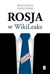 i-rosja-w-wikileaks